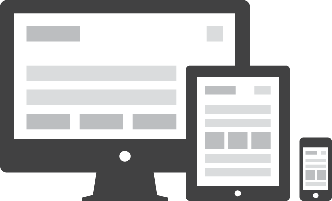 responsive web design with bootstrap tutorial